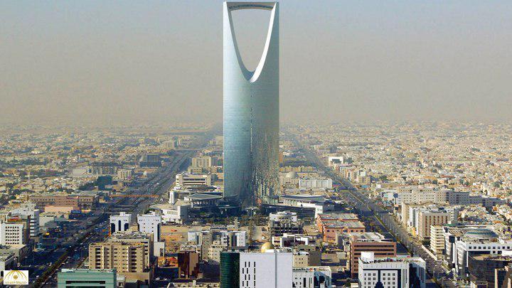 تراجع أسعار العقارات السعودية 3.1% في الربع الثالث من 2018