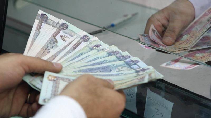 متعاملون يطالبون بنظام يحمي «مكافأة نهاية الخدمة» من الاستحواذ