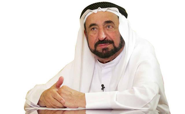 الشارقة إذ تستثمر في الإنسان.. خارطة طريق لتمكين الإماراتيين بحاجة إلى تعميم!