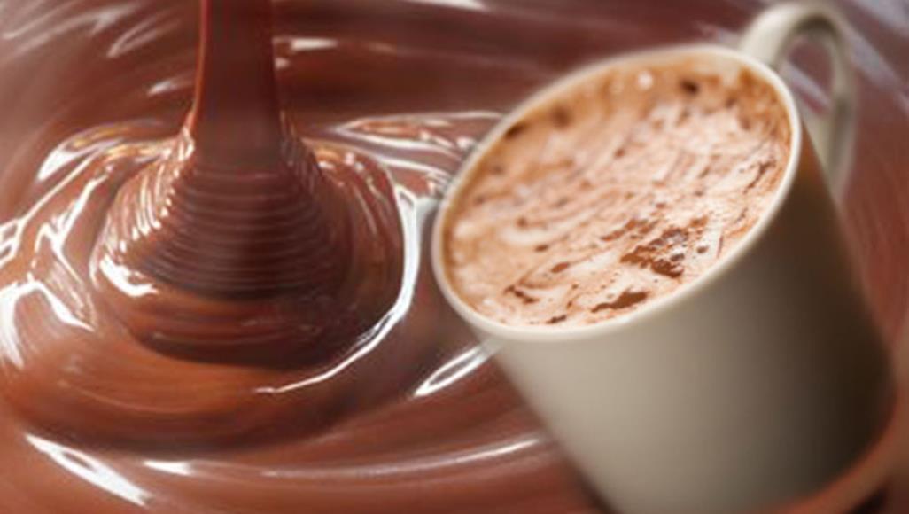 دراسة: تناول الكاكاو يوميًا يحافظ على صحة القلب