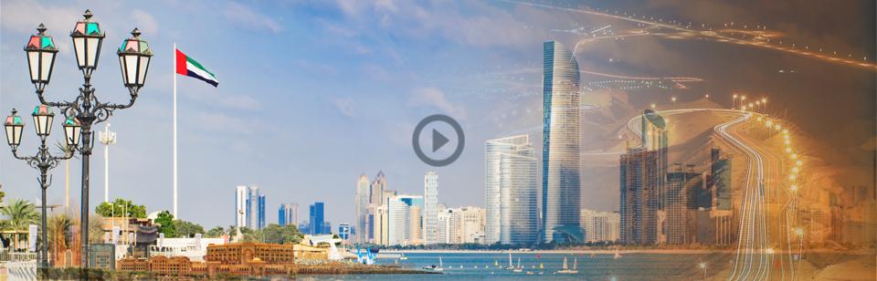 أبوظـبي تستعرض مقوماتها السياحية والترفيهيـة في المملكـة المتحدة