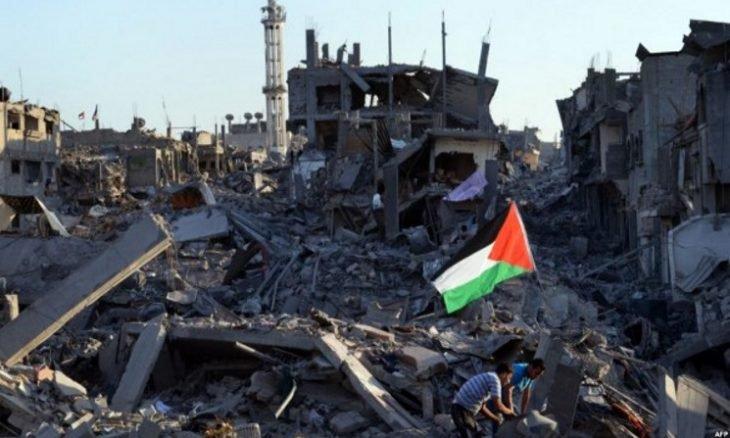 """""""أونروا"""": الأوضاع في غزة تسير نحو الأسوأ"""