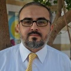 قرار ترمب وموقف أبوظبي
