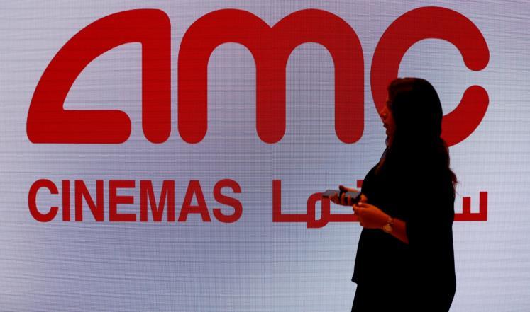شركة إماراتية تستحوذ على رخصة دور سينما بالسعودية