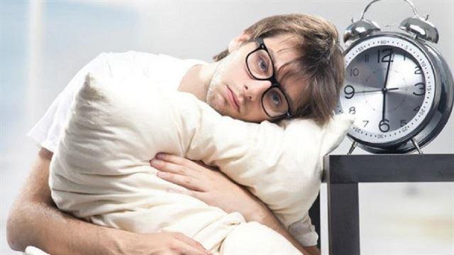 دراسة: الحرمان من النوم ليلة واحدة يزيد خطر الإصابة بالسكر والكبد