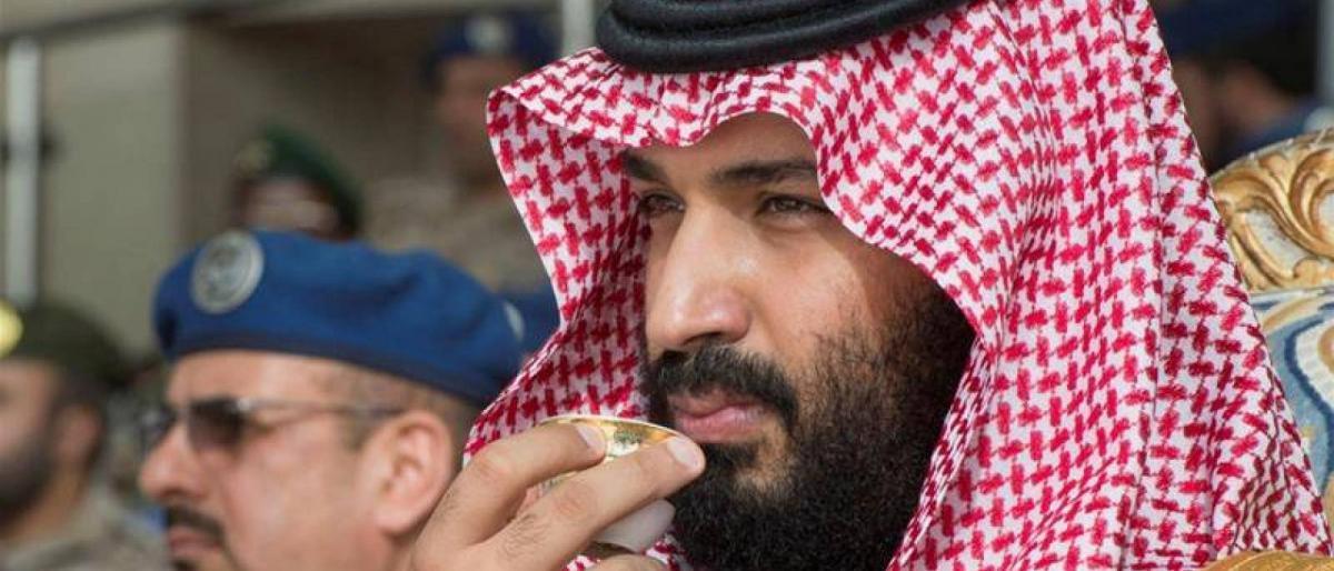 ليبراسيون: السعودية رائدة في زعزعة استقرار الشرق الأوسط