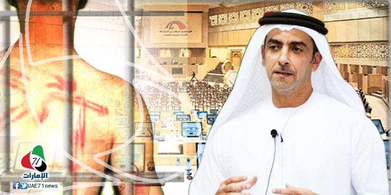 سيف بن زايد يترأس وفد الدولة في اجتماعات مجلس وزراء الداخلية العرب