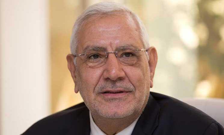 مركزان حقوقيان: حياة المعارض المصري أبو الفتوح في خطر