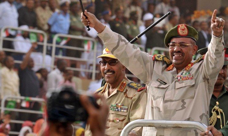 السودان يقرر زيادة في أجور العاملين على وقع تجدد الاحتجاجات