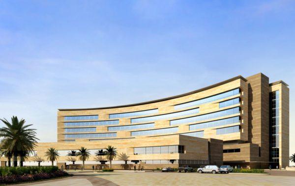 مستشفى زايد: انتشار مقلق لأمراض السمنة والسكري بين الشباب الإماراتي