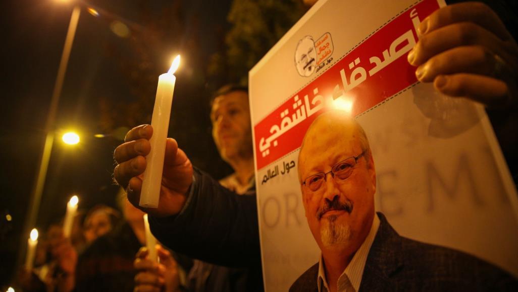 صحيفة بريطانية: لندن كانت على علم بمؤامرة سعودية ضد خاشقجي