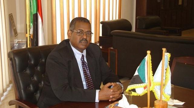 تضم 9 وزراء سابقين.. السودان يعلن تشكيل الحكومة الجديدة