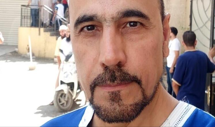 دبلوماسي إيراني متهم بنشر التشيع يغادر الجزائر