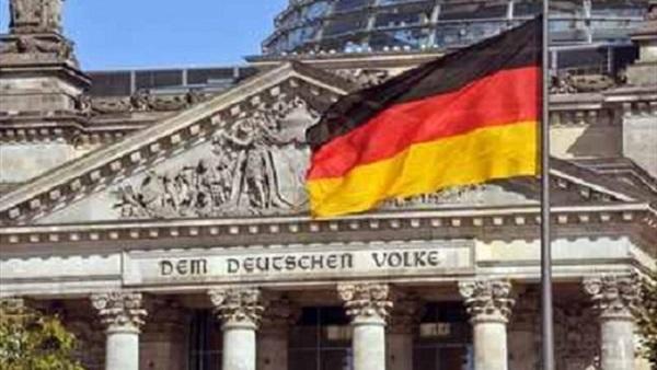 ألمانيا تحقق في مساعي إيران لنقل ملايين الدولارات من برلين إلى طهران