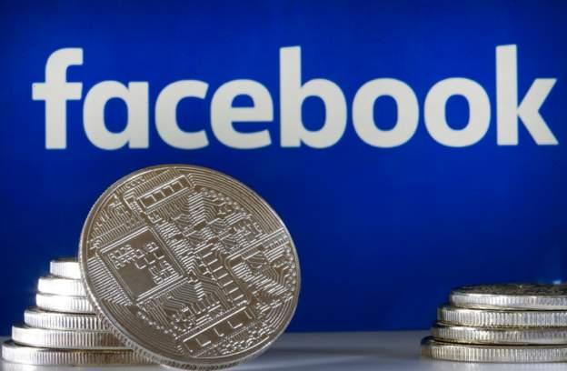 فيسبوك تعتزم إصدار أول عملة رقمية لها