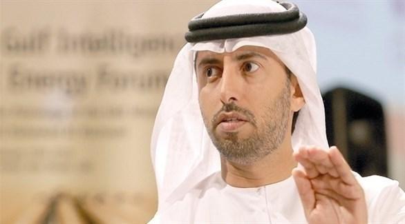 وزير الطاقة: معظم منتجي النفط يؤيدون فكرة التحالف الطويل الأمد