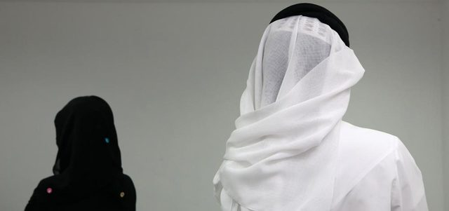 تقرير: ارتفاع معدلات الطلاق في الإمارات بنسبة 32.5%