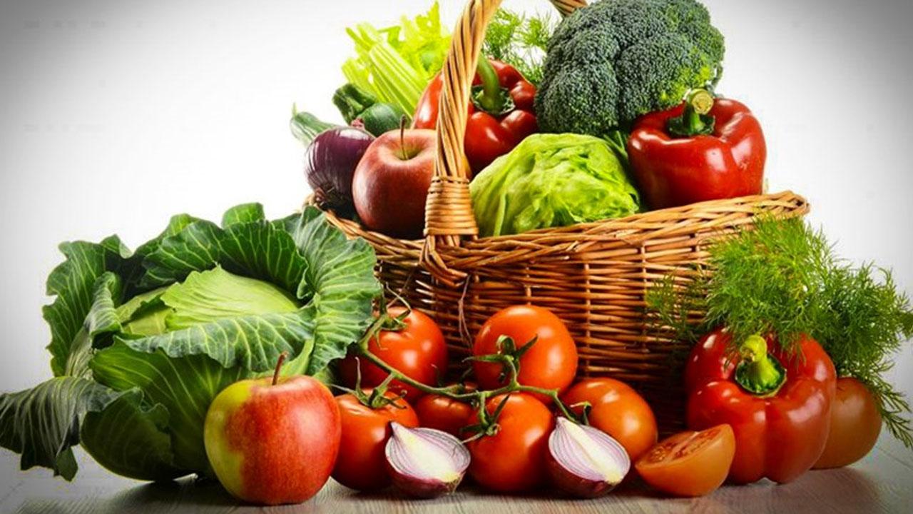 أطباء يحذرون من اتباع الأطفال والحوامل نظام غذائي نباتي