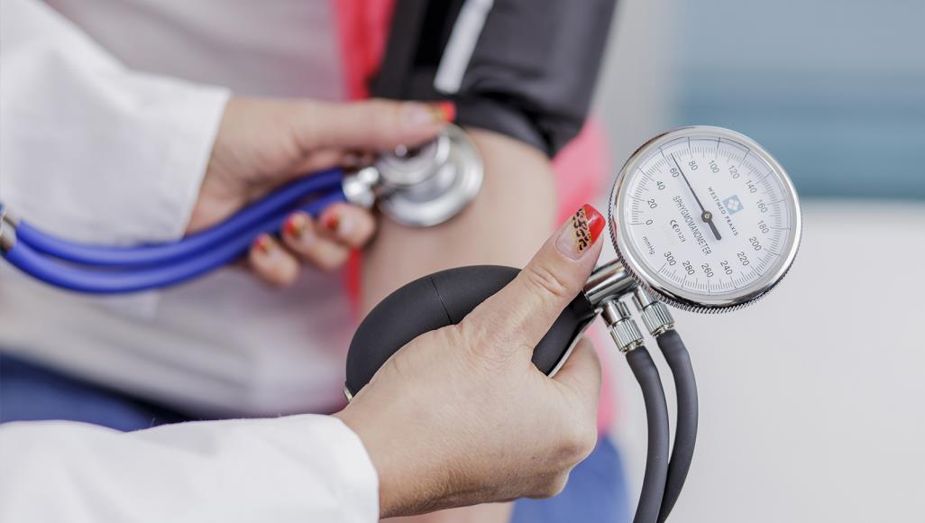 احترس.. ارتفاع ضغط الدم يؤذي الكلى