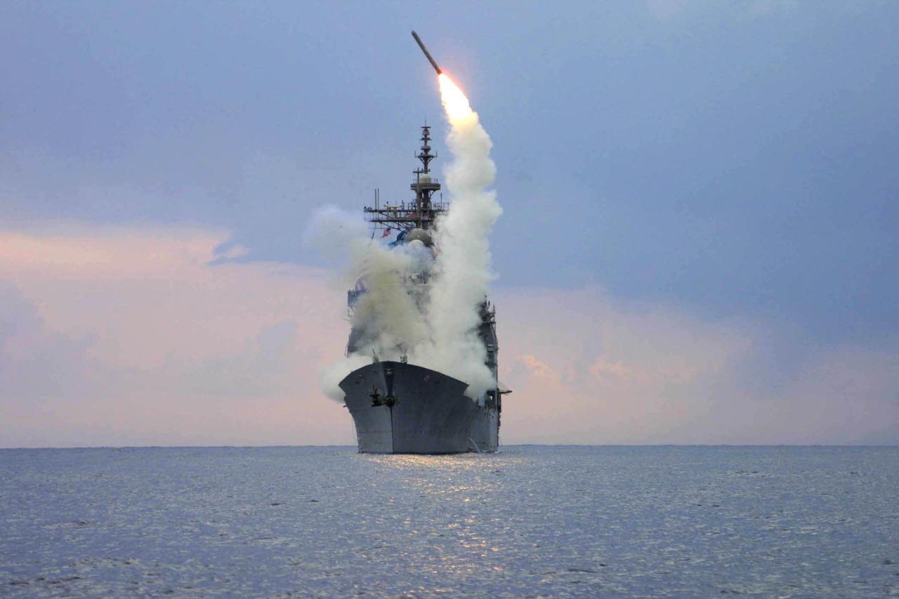 مجلس الأمن يحبط مشروع قرار روسيّاً يدين الهجوم الثلاثي في سوريا