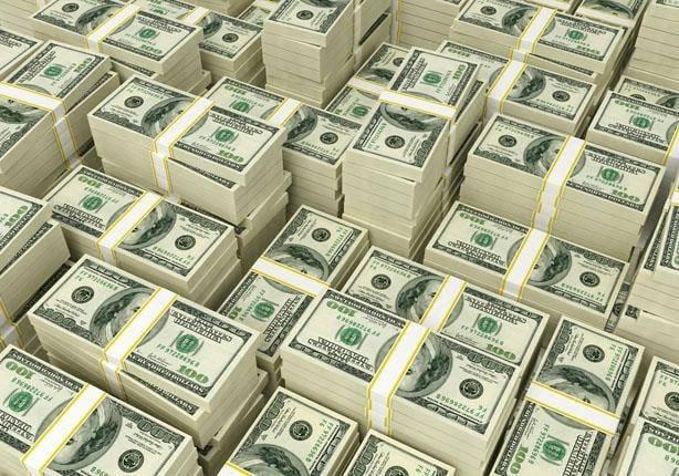 الإمارات تشتري أذون خزانة أميركية بـ59 مليار دولار في أغسطس