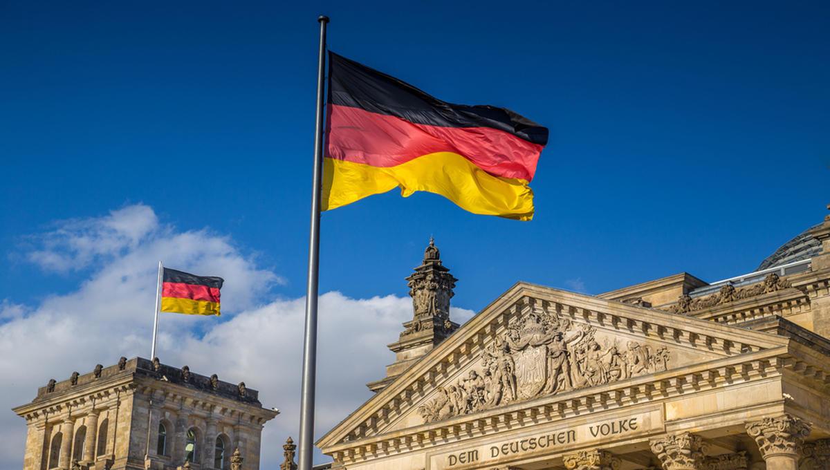 فضيحة تهز ألمانيا بعد منح اللجوء لعنصر مخابرات سوري