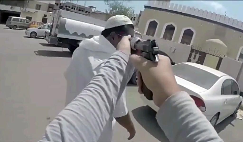 المنظمة العربية لحقوق الإنسان تحمل الإمارات مسؤولية الاغتيالات باليمن