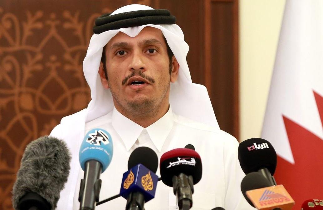الدوحة توضح حقيقة احتجاز السعودية مواطنا قطرياً في اليمن