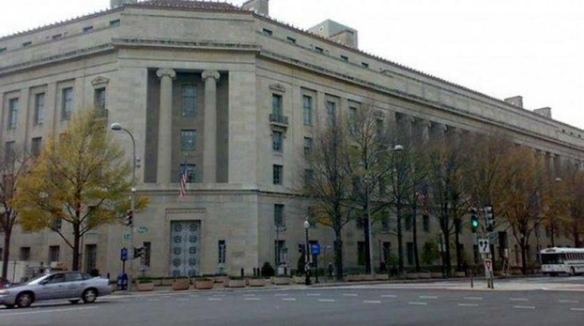 محكمة أميركية تسجن المتهم بتدبير هجوم بنغازي 22 عاما