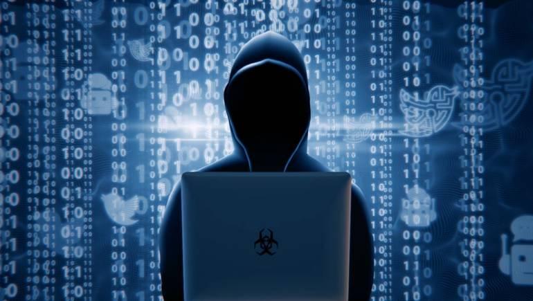 أبوظبي تعيد هيكلة الأمن الإلكتروني وتستبدل دارك ماتر بشركة تجسس أخرى