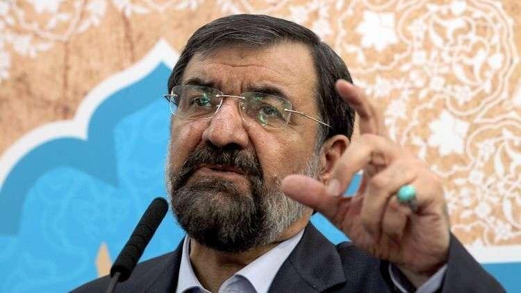 تهديدات إيرانية لأبوظبي: معسكرات الإمارات هدف مبرر!