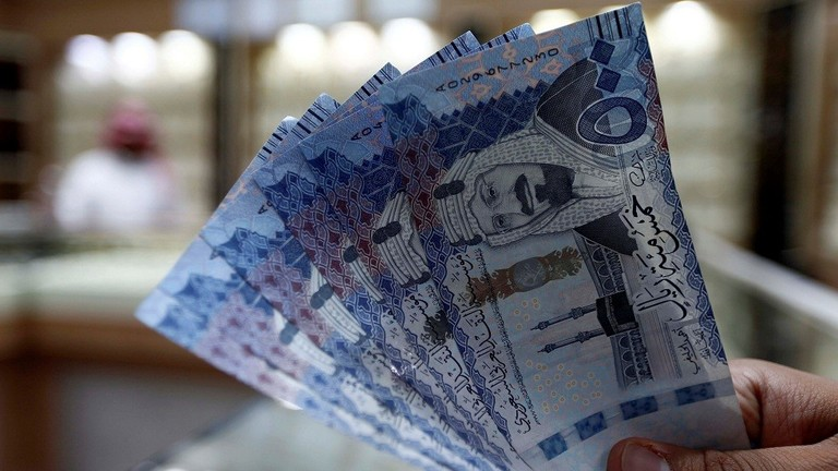 وكالة: صافي الأصول الأجنبية للسعودية يسجل أكبر انخفاض منذ عامين