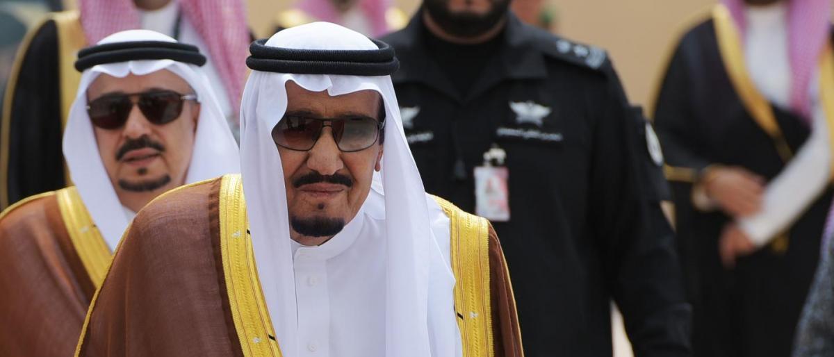 الإندبندنت: اختفاء 5 أمراء سعوديين رفضوا ما حصل لخاشقجي