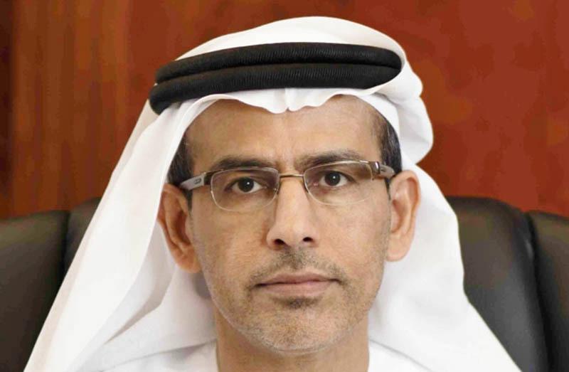 «مالية دبي» تنشئ وحدة للشراكة بين القطاعين العام والخاص
