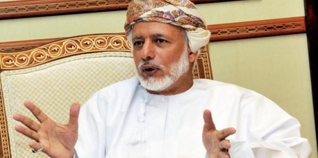 وزير عُماني عن خلية التجسس: نتعامل مع جيراننا بلطف