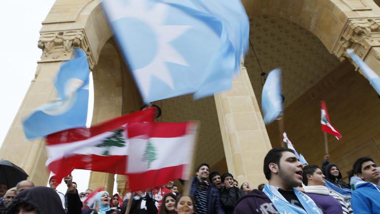 تيار المستقبل اللبناني: نرفض أي تصرف يسيء إلى تركيا