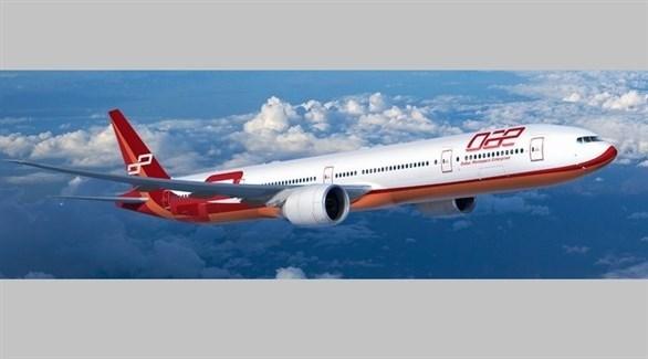 دبي للطيران تجري محادثات لشراء 400 طائرة من إيرباص وبوينج