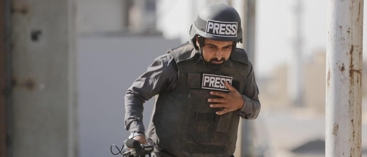 100 حالة انتهاك للحريات الإعلامية في اليمن منذ بداية العام الجاري