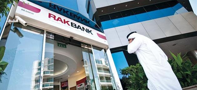 زيادة التوظيف في بنوك الدولة خلال الربع الثاني من 2018