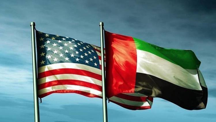 بدء سريان اتفاقية الدفاع المشترك مع الولايات المتحدة.. هل يهيئ الإمارات مسرحا للحرب القادمة؟!