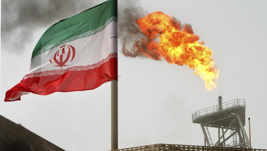 ليزيكو الفرنسية: عقوبات أميركية تعزل إيران عن العالم