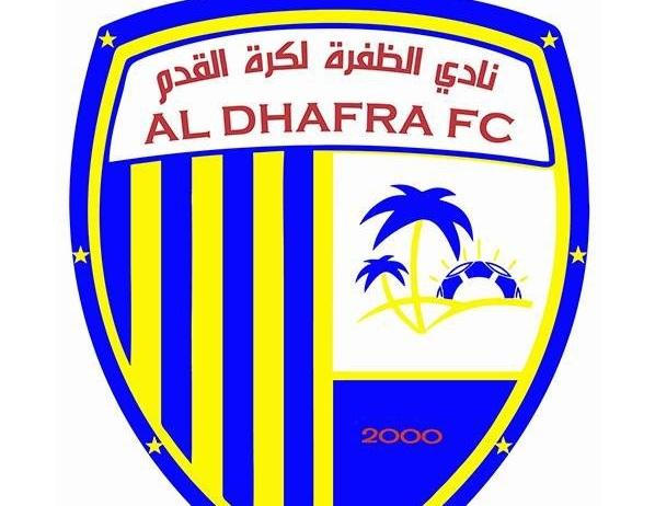 حادث سير يؤدي بحياة لاعب فريق الظفرة محمد الحمادي