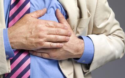عقار للسكري يحد من الإصابة بالفشل الكلوي وأمراض القلب