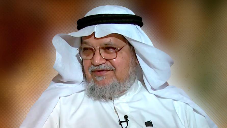 كاتب إماراتي ينتقد رجل أعمال الخير الكويتي الراحل عبد الرحمن السميط