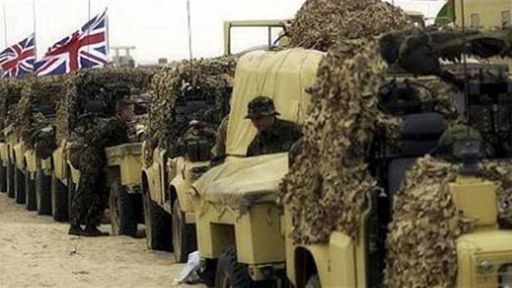 الغارديان: بريطانيا وفرنسا تعتزمان إرسال قوات إضافية إلى سوريا
