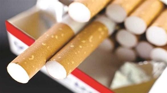 انخفاض تجارة أبوظبي من التبغ خلال يناير 2018