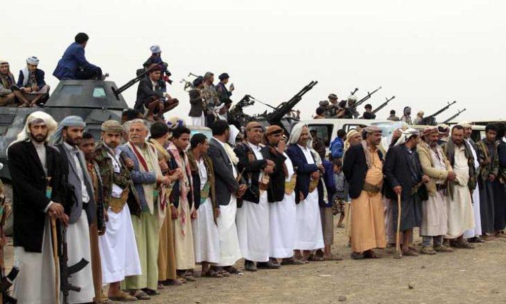 فايننشال تايمز: انسحاب الإمارات من اليمن لن يغير من المعادلة
