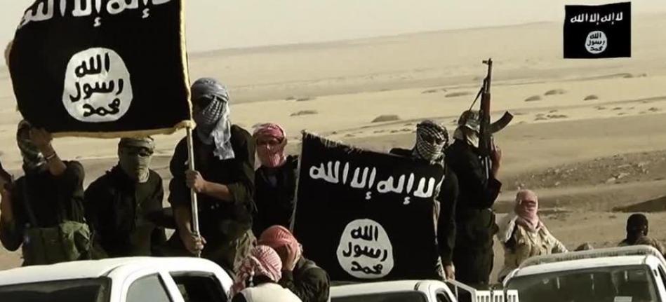 صحيفة: داعش يستعدّ لبدء صفحة جديدة من القتال في سوريا والعراق