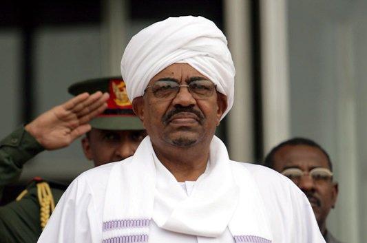 بعد قطر.. الرئيس السوداني يستعد لزيارة الكويت