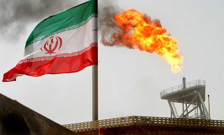 واشنطن تدعو الأمم المتحدة إلى فرض عقوبات على إيران